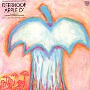 Deerhoof - Apple O'