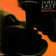 The James Last Band - Seduction