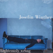 Josefin Winter - Righteously Wrong