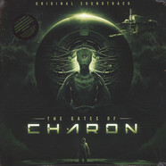 V.A. - OST The Gates Of Charon