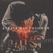 Stevie Ray Vaughan - San Antonio Rose