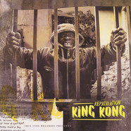 King Kong - Repatriation