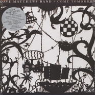 Dave Matthews - Come Tomorrow