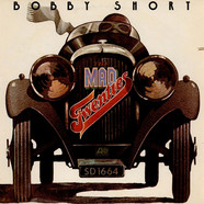 Bobby Short - The Mad Twenties