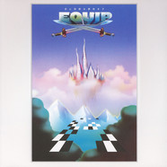 Equip - I Dreamed Of A Palace In The Sky