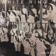 White Ring - Gate of Grief