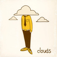 Apollo Brown - Clouds