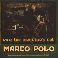 Marco Polo - Port Authority 2