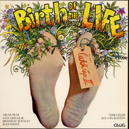 Catch Up - Birth Of The Second Life