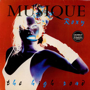 Roxy Music - The High Road