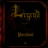 Parzival - Legend