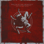 Mouth Of The Architect - Ties That Blind