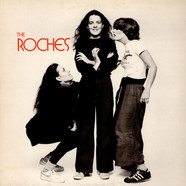 Roches, The - The Roches