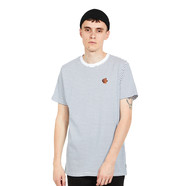 Wemoto - Quincy Tee Stripe
