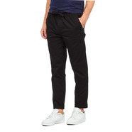 Wemoto - Lowell 2 Pants