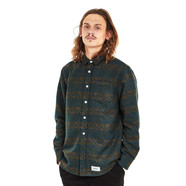 Wemoto - Aiden Shirt