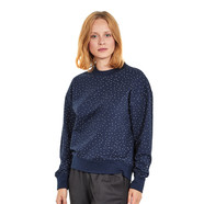 Wemoto - Bella Printed Sweater
