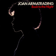 Joan Armatrading - Back To The Night