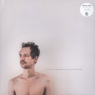 Darwin Deez - 10 Songs That Happened ...  White Vinyl Edition
