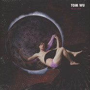 Tom Wu - All You Want