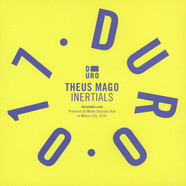 Theus Mago - Inertials