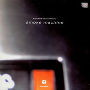 Baby Ford & Benno Blome - Smoke Machine