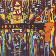 Skatalites, The - Hi Bob Ska