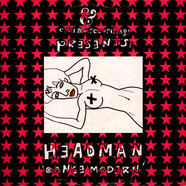 Headman - Eskimo Recordings Presents: Headman - Dance Modern
