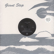 De (Akis' House Project) - Giant Step
