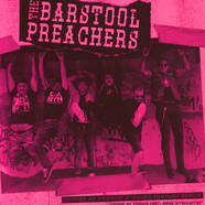 Barstool Preachers, The - Choose My Friends