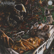 Deathgrave - So Real It's Now
