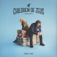 Children Of Zeus - Travel Light