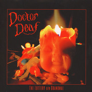 Doctor Deaf - The Lottery