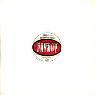 Eric Haze Presents DJ Premier - New York Reality Check 101