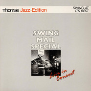 Swing Mail Special - Swing At It's Best