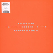 Spiritualized - And Nothing Hurt Deluxe Edition
