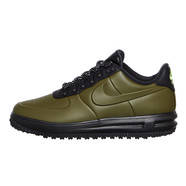 Nike - Lunar Force 1 Low Duckboot