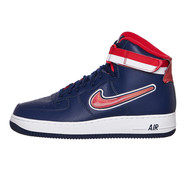 Nike - Air Force 1 High '07 LV8 Sport