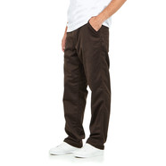 Carhartt WIP - Simple Pant