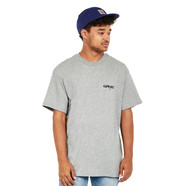 Carhartt WIP - S/S Mountain T-Shirt