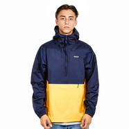 Patagonia - Torrentshell Pullover