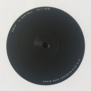 Ossia - Dub Hell / Devils Dance Re-Press Edition