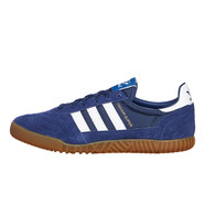 adidas - Indoor Super