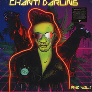 Chanti Darling - RNB Volume 1