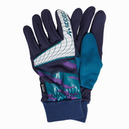 adidas Skateboarding - Goalie Gloves