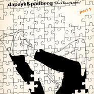 Dapayk & Padberg - Black Beauty Rmxs Part 1