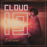 Kehlani - Cloud 19