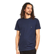 Penfield - Southborough T-Shirt