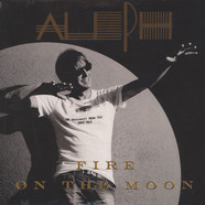 Aleph - Fire On The Moon