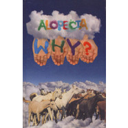Why? - Alopecia 10th Anniversary Edition